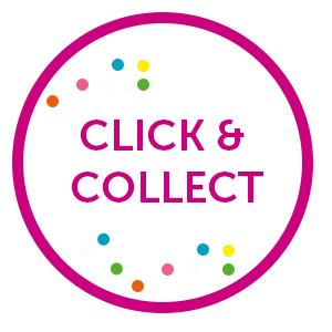 Click & Collect des commerces de Saint-Jean-de-Luz
