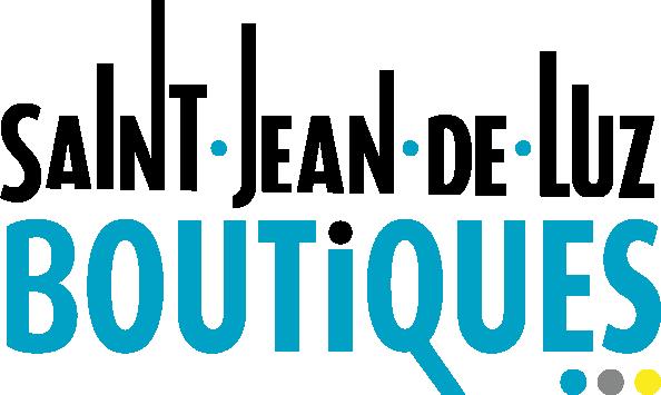 Logo Saint Jean De Luz Boutiques