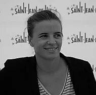Marina Billac