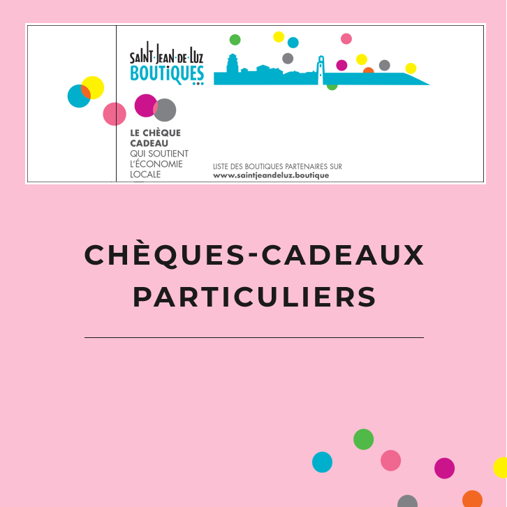 Vignette Cheque Particuliers