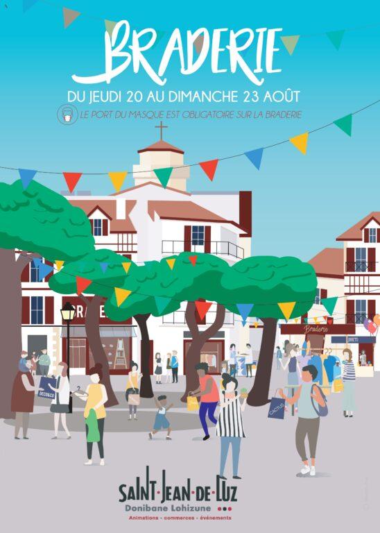 Affiche Braderie Stjean A3 Obligatoire Page 0001