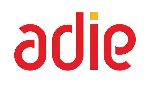 Adie Logo Rvb 1000px