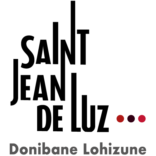 Logo Secondaire Sjdl 2020